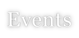 Events